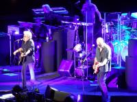 The Who, Oberhausen 10th Sept 2016 (Photo: Bob Smoochie)