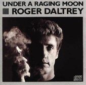 Cover Under A raging Moon